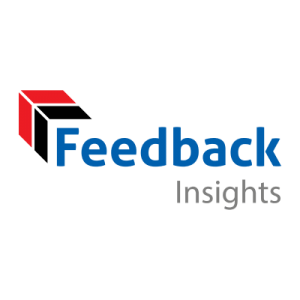 Feedback Insights